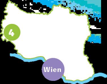 Teilregion4